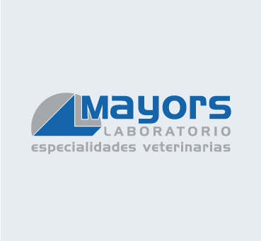 Mayors Lab - Gatos