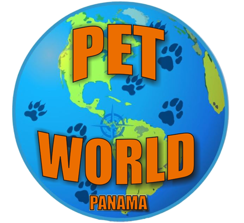 Pet World Panamá
