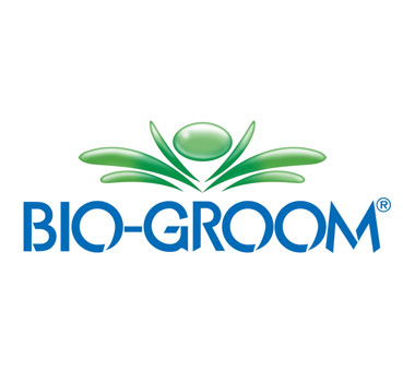 Biogroom - Gatos