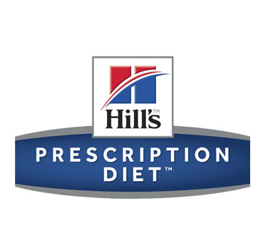 Prescription Diet - Gatos