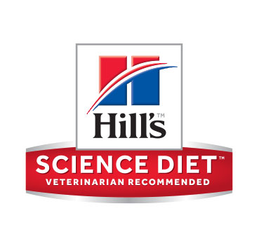 Science Diet - gatos