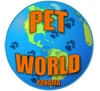 logo-footer-pets-world-2